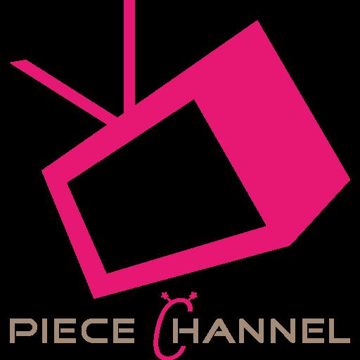 ピースチャンネル