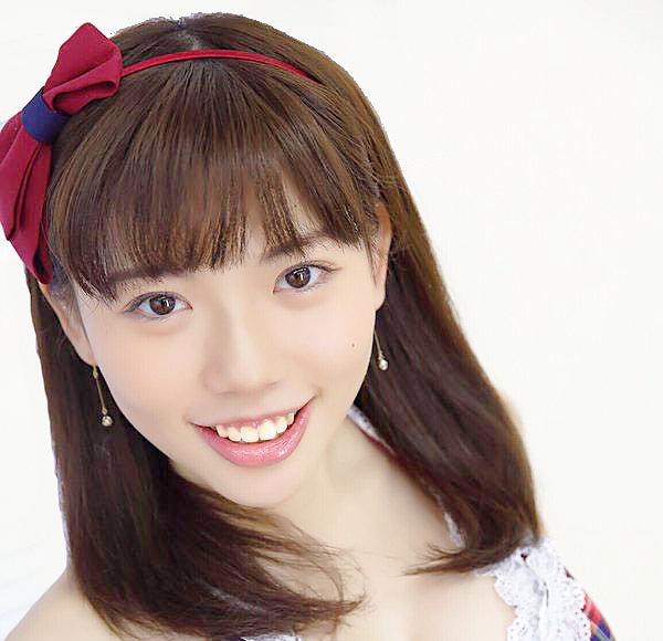 miwa-ichise
