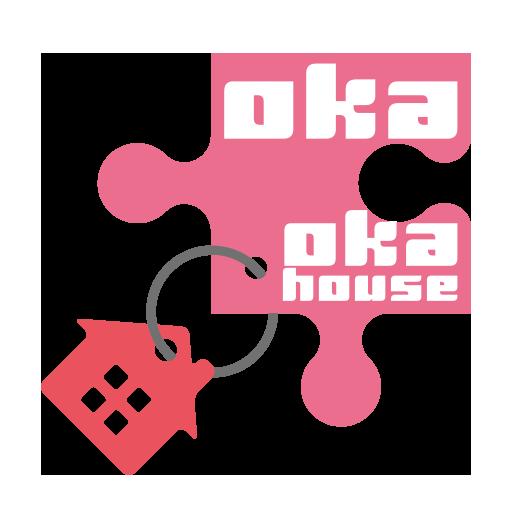 OKAOKA HOUSE